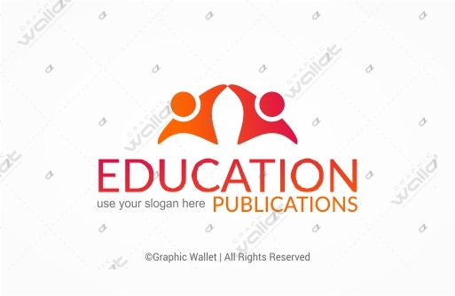 Education Publications Logo
