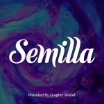 Semilla Font