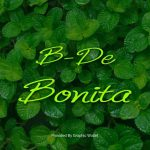 B-De Bonita Font