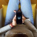 iPhone 6 App Icon Mockup – Wetechno
