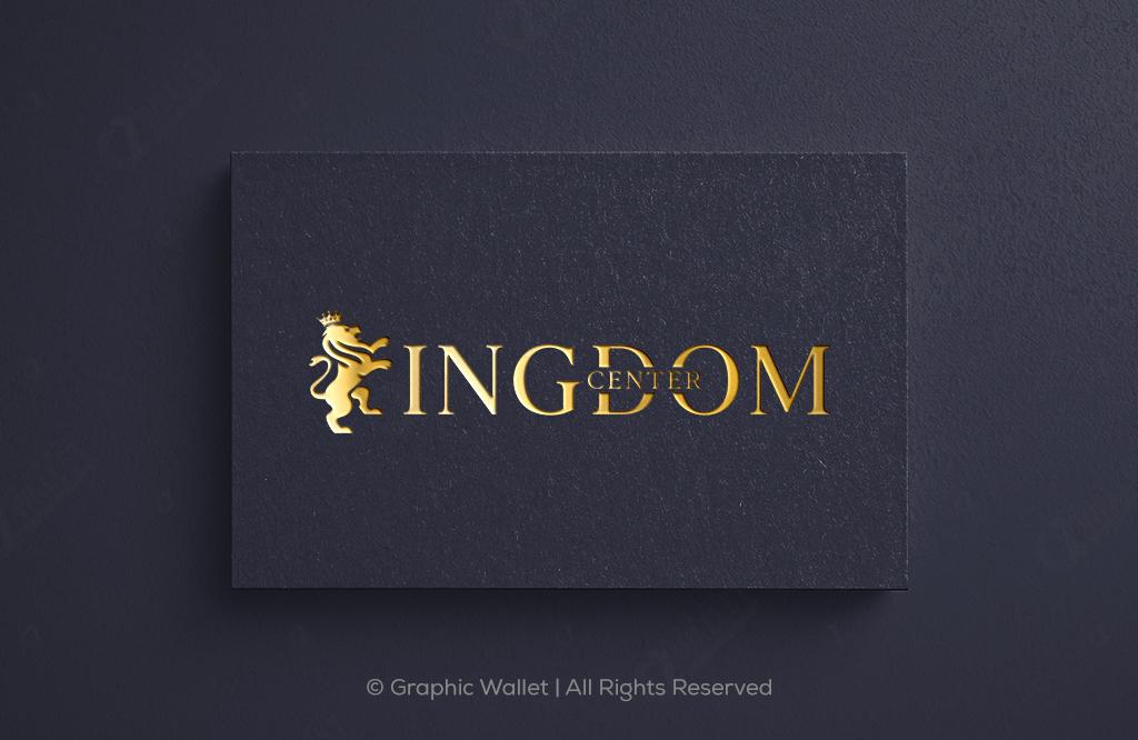 Kingdom Center