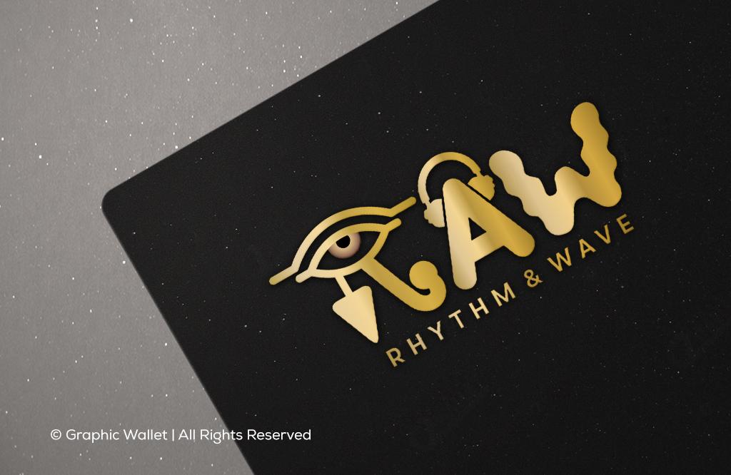 RHYTHM & WAVE #1