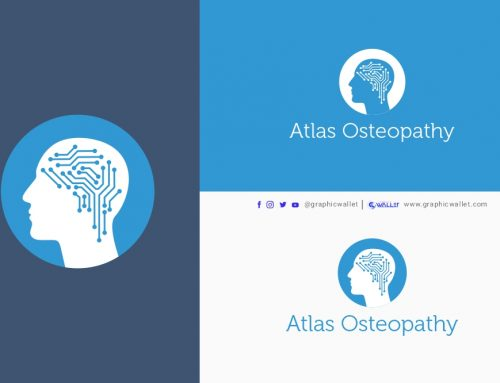 Atlas Osteopathy