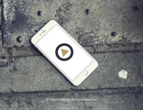 Devro – App Icon #1