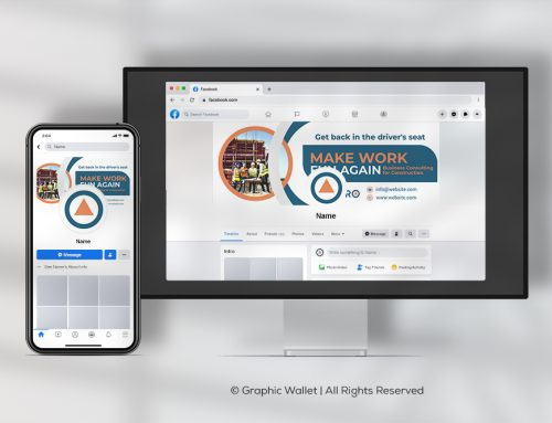 Devro – Social Media Banner #2