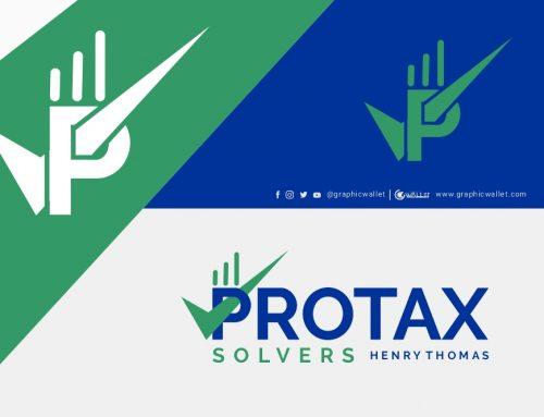 PROTAX SOLVERS
